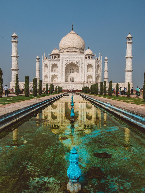 india-195.jpg