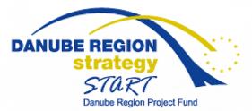Start-Danube-Rgional-Fund